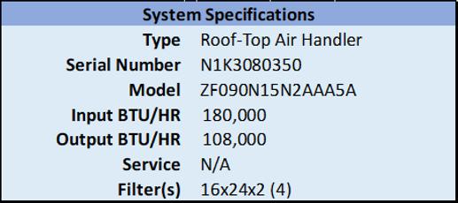 AHU roof top tom tile.png