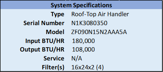 AHU roof top tom tile.png