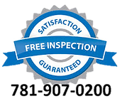 free inspection air duct cleaning