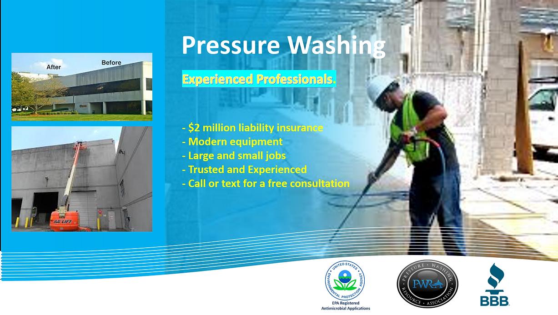 max pressure.png