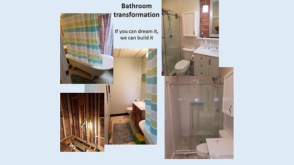 Harris bath.jpg