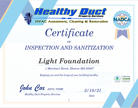 light foundation certificate png.png