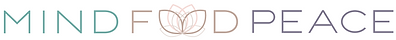 MFP_Logo_Long.png