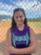 Rosa Softball_edited.jpg