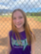 Nicci softball_edited.jpg