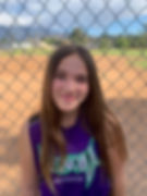 Bree softball_edited.jpg