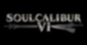 soulcalibur-vi-logo-ogimage.png