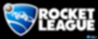 9405-315600--logo--rocket-league---hz-on