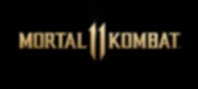 mk11.png