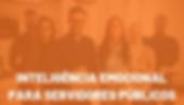 Liderança_com_IE_servidores_publicos.png