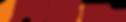 phs-logo-1.png