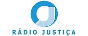 RADIO JUSTICApng.png