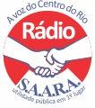 Logo_Radio SAARA.jpg