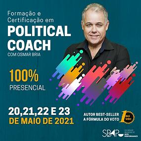 POLITICAL COACH 12.png