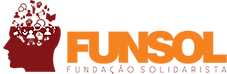 logo_funsol.png