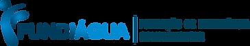 logo-fundiagua.png