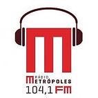 LOGO RADIO METROPOLE.jpg