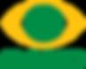 band-logo-tv-3.png