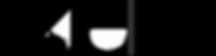 logo_sbap_home.png