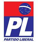 PL-logo.jpg