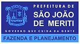 PREFEITURA DE SJM.png