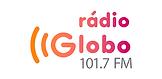 RADIO GLOBO.png