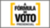 A formula do voto presencial.png