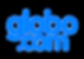 Logo_do_provedor_Globo.png