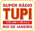 super-radio-tupi.jpg