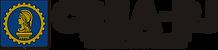 logo-Crea-RJ-color.png