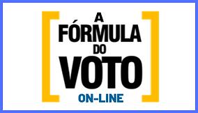 A formula do voto online.png