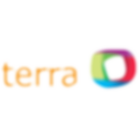 terra-networks-logo-vector-01.png