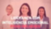 Liderança_mulheres.png