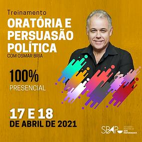 ORATORIA E PERSUASAO POLITICA 1.png