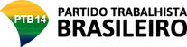 Logo PTB.png