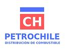 logo petrochile.png