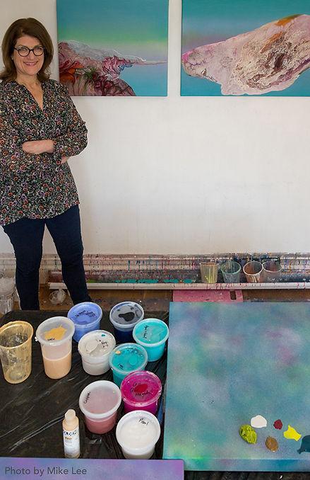 Laura.studio.above new 1.jpg