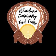 Ashandiwin_Logo #1.png