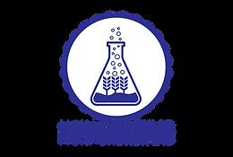 MBL Logo White back.png