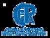 CEPA_Logo_no_white.png