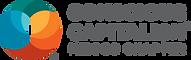 CC_Mexico_ENG Logo.png