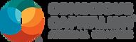 CC_ArizonaChapter-LogoSm.png