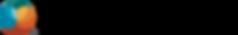 CCANZ_Logo_Landscape_Standard_Web2x (1).