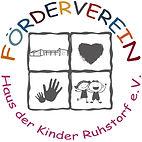 Logo_Förderverein_jpg_weiss_klein.jpg