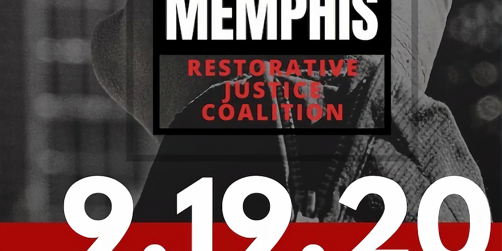2nd Annual MRJC Public Policy and Restorative Justice Symposium