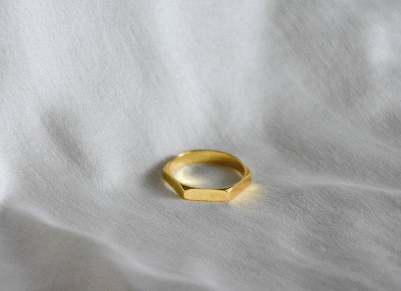 Sahibi Ring