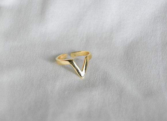 Munak Ring