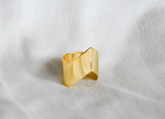 Mannar Ring