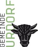 Logo Gemeinde Urdorf.png