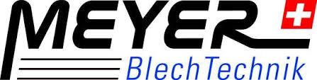Logo Meyer Blechtechnik.jpg